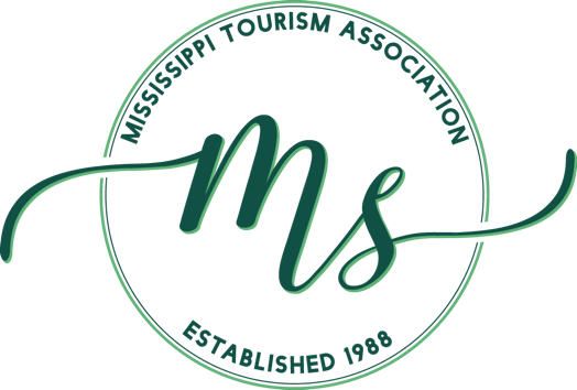 Mississippi Tourism Association
