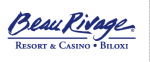MGM Resorts International / Beau Rivage Resort & Casino