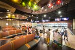 Premier Lanes Entertainment Center