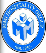 MMI Hotel Group