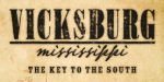 Visit Vicksburg