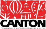 Canton Convention & Visitors Bureau