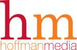 Hoffman Media