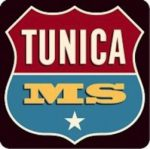 Tunica County Convention and Visitors Bureau