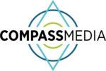 Compass Media