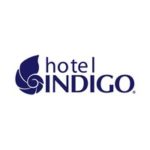 Hotel Indigo