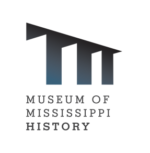 Museum of Mississippi History