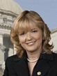 Representative Becky Currie