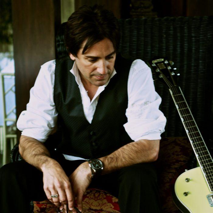 Steve Azar